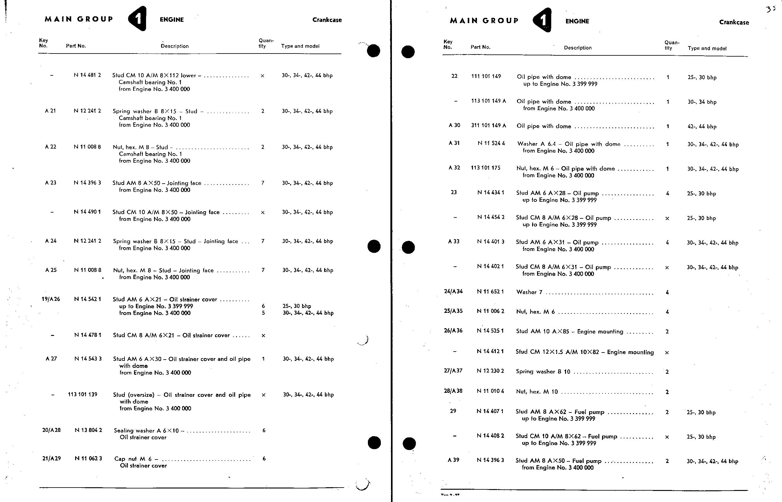 1958 Vw Type 2 Wiring Diagram Schematic Diagrams Van Electrical 77