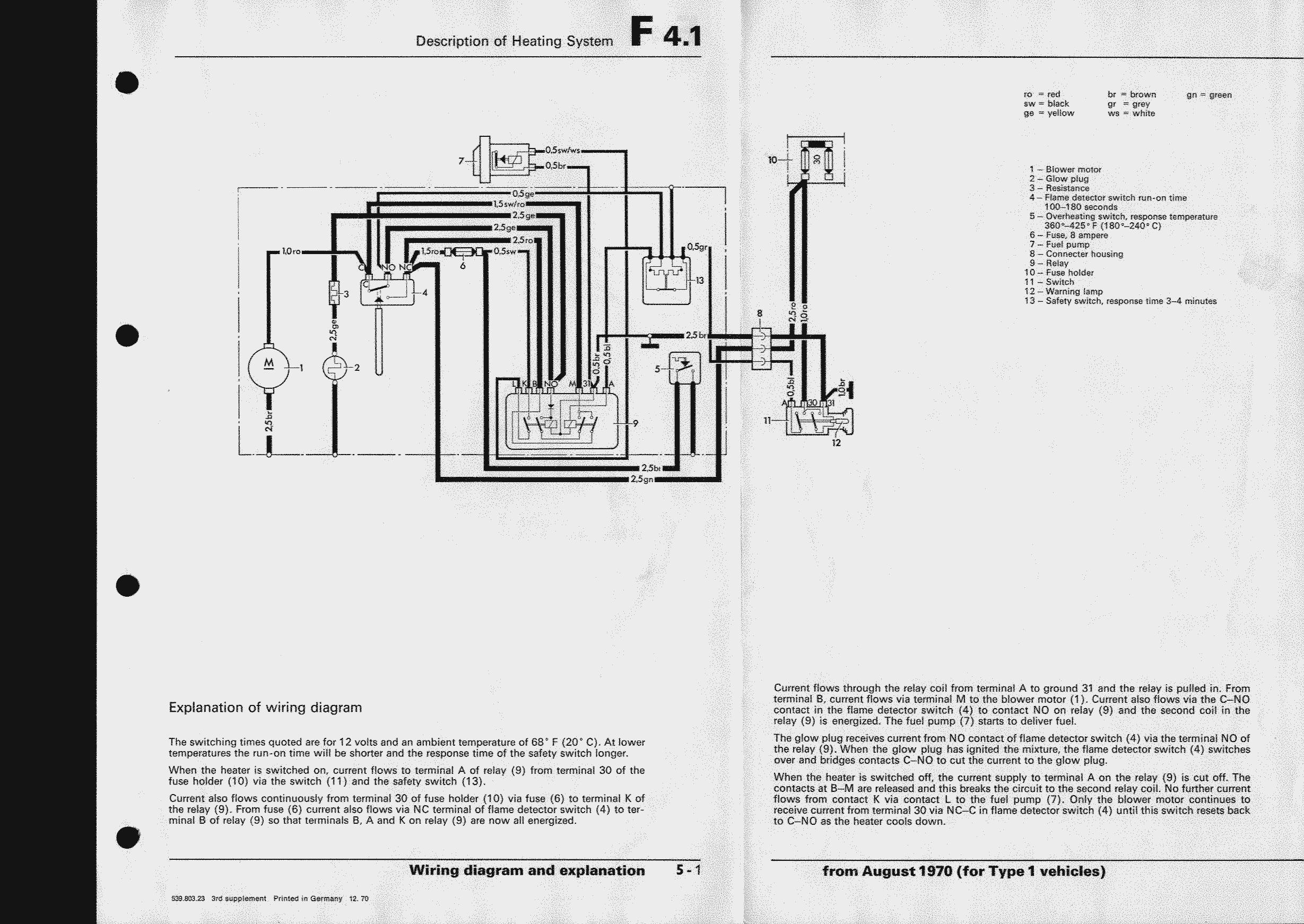 66 Vw Beetle Engine Diagram Wiring Diagrams 99 Type 3 Imageresizertool Com 1 1999
