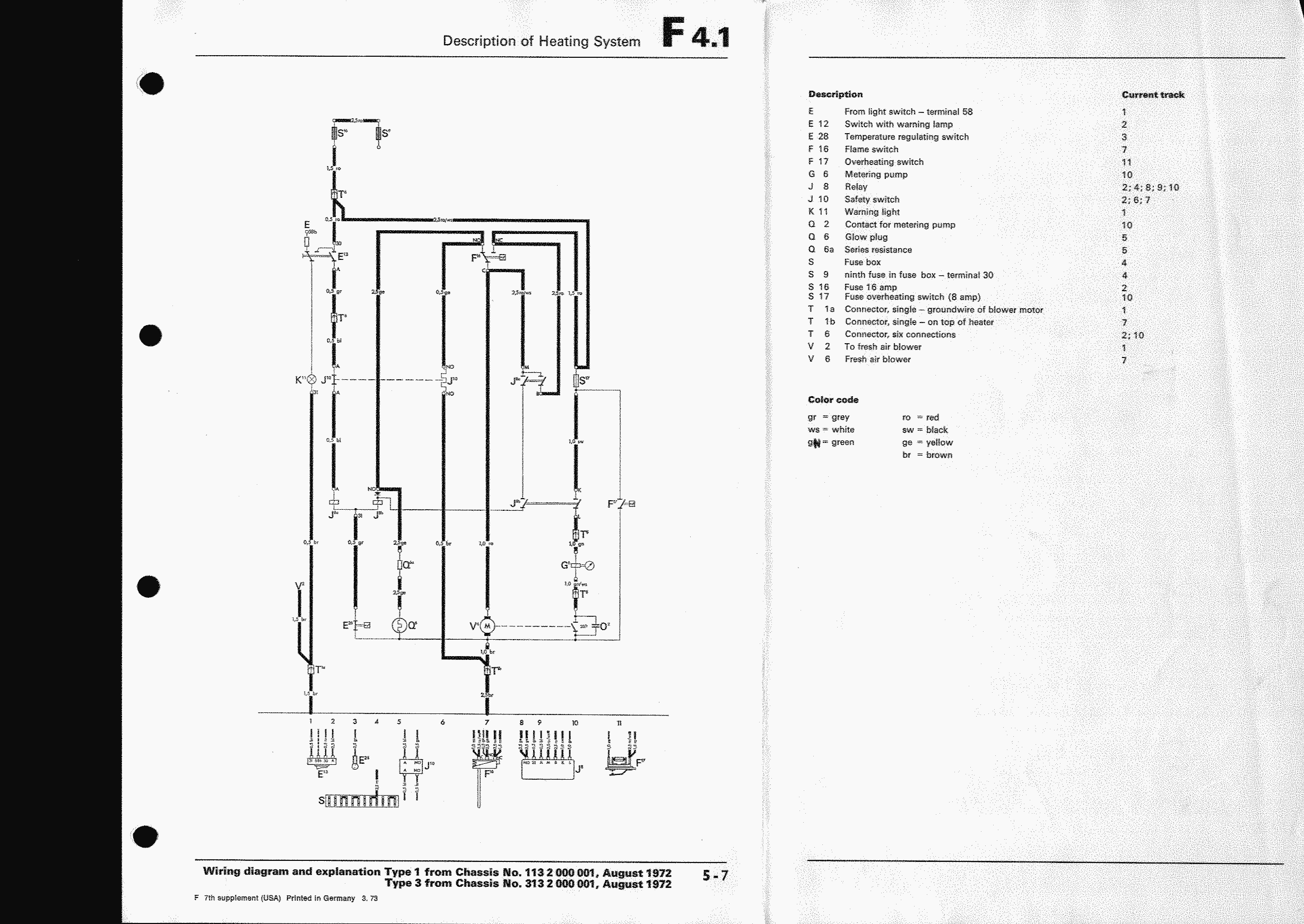 1979 suzuki gs550e wiring diagram 1979 suzuki jr50 wiring