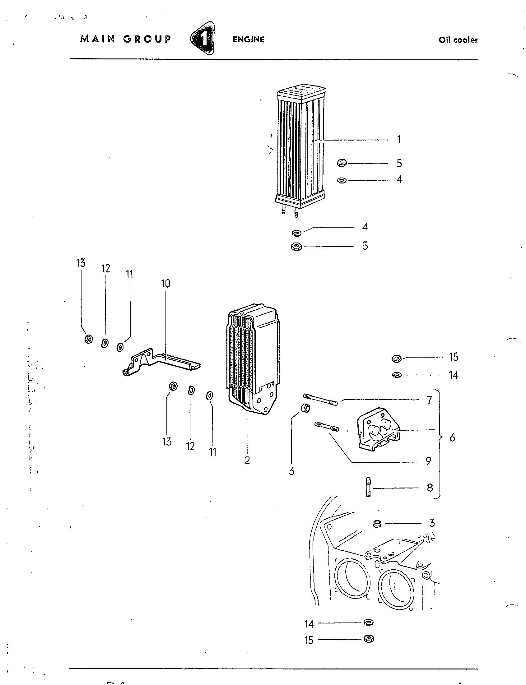 velosolex wiring diagram wiring diagram online Hyosung Wiring Diagram solex 28 pict adjustment wiring diagram database bmw wiring diagram velosolex wiring diagram